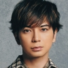 portrait Jun Matsumoto