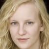 Chloe Greenfield