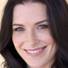 portrait Bridget Regan