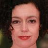 Maria Schrader