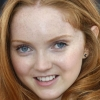 Lily Cole