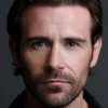 portrait Matt Ryan