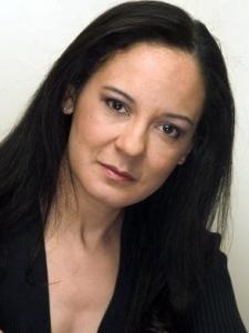 Sabrina Le Beauf