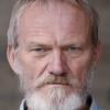 Ingvar Eggert Sigurðsson
