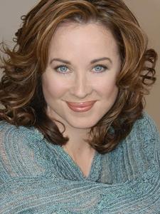 Pamela  Gaye Walker