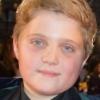 Gilby Griffin Davis