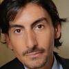 Pablo Tufino
