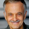 John Cirigliano