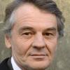 Gilles Kneusé