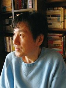 Mamoru Hamatsu