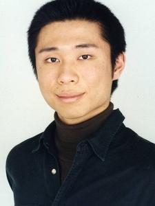 Youhei Nishina