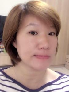 Pei-Shan Hsu
