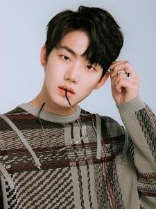 Jae-Min Bang