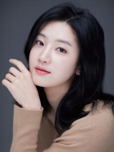 Park Joo-Hyun