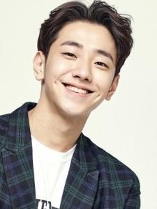 Nam Yoon-Soo