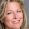Jandi Swanson