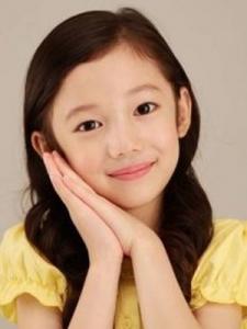 Kim Soo-In