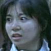Sayaka Ikeda