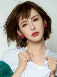 Rayna Wang