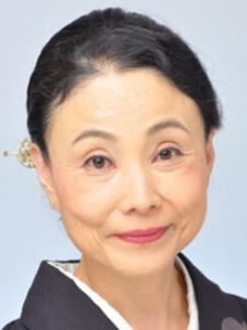 Sanae Miyuki