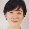 Sun-Kyung Kim (2)