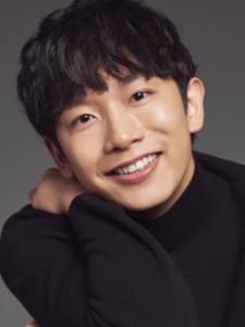 Song Ho-Soo