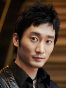 Jeon Jin-Oh