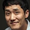 Jung-Woo Kim