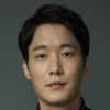 Ryul Chang