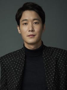 Chang Ryul