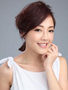 Blaire Chang