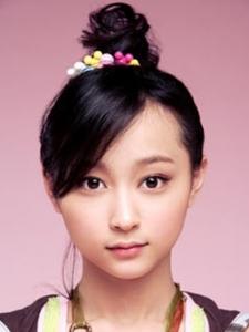 Yi Wen Wang