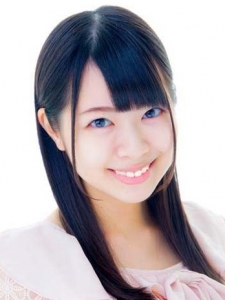Noriko Shibasaki