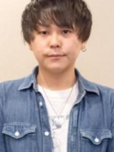 Satoshi Shibasaki