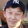 Lee (4) Do-Hyun