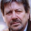 Sylvain Courthay