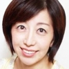 Miina Tominaga