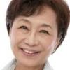 Akiko Tsuboi