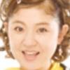 Takako Ôta