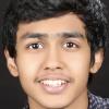 Rudhraksh Jaiswal