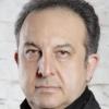 Anoush Sadegh