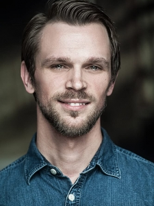 Ryan Christopher Kotack