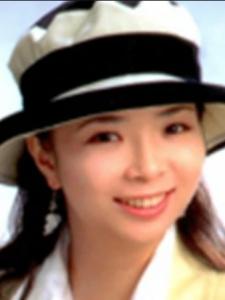 Yûko Sasaki