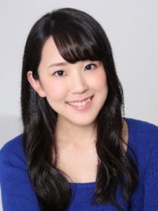 Tomomi Muranaka