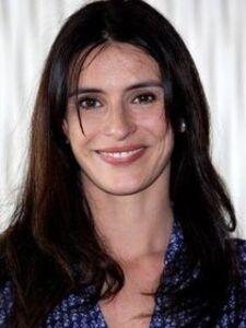 Simonetta Bortolozzi