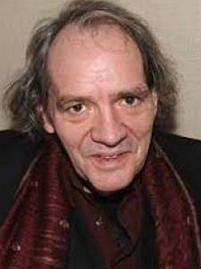 Stefan Arngrim