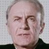 Pierre Nègre