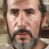 Jean-Pierre Helbert