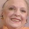 Jacqueline Jako-Mica