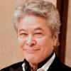 Takeshi Kaga